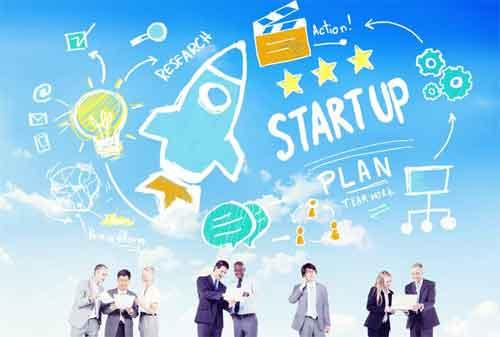 Ingat Kembali! Ini Tips dan Trik Mengembangkan Bisnis Startup Anda! 02 - Finansialku
