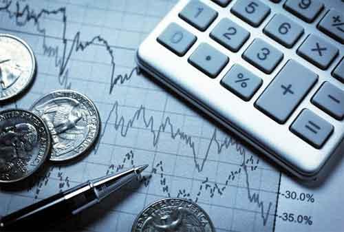 Ini Rahasia dan Strategi Investasi Obligasi Agar Berhasil Mendapatkan Banyak Keuntungan 01 - Finansialku