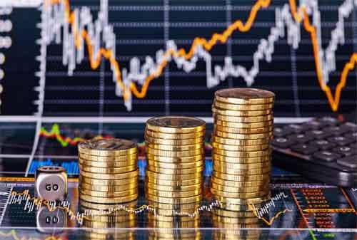 Ini Rahasia dan Strategi Investasi Obligasi Agar Berhasil Mendapatkan Banyak Keuntungan 02 - Finansialku