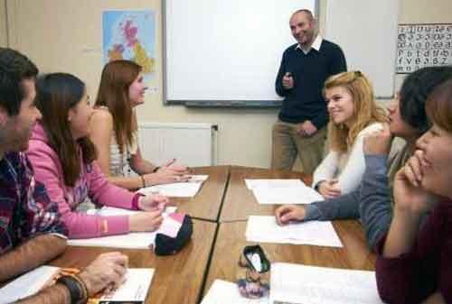 Ingin Buka Usaha Bimbel? Anda Bisa Melirik Pada Waralaba Pendidikan