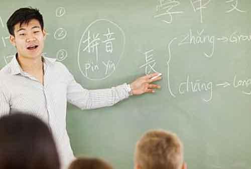 Jakarta Language School, Bimbingan Belajar Lengkap Mulai dari Pelajaran Akademik Hingga Bahasa Internasional 04 - Finansialku