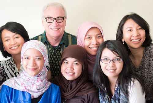 Jakarta Language School, Bimbingan Belajar Lengkap Mulai dari Pelajaran Akademik Hingga Bahasa Internasional 05 - Finansialku