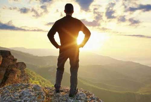 John C. Maxwell Cara Mengatur Tujuan Hidup 02 - Finansialku