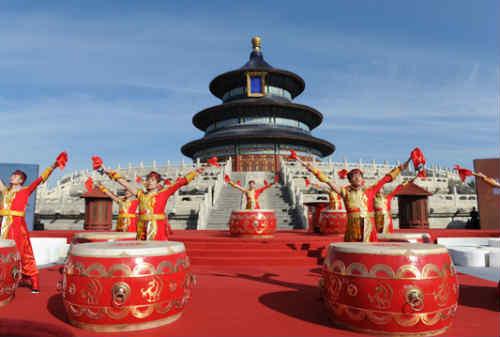 Kenali Tempat Wisata Di Beijing dan Siapkan Dana Liburan Anda 05 - Finansialku