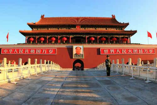 Kenali Tempat Wisata Di Beijing dan Siapkan Dana Liburan Anda 07 - Finansialku