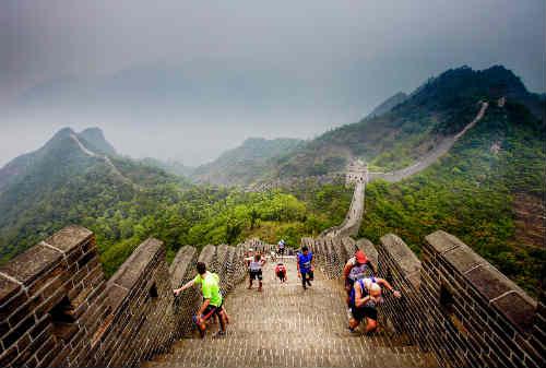 Kenali Tempat Wisata Di Beijing dan Siapkan Dana Liburan Anda 08 - Finansialku