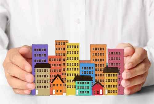 Kenapa Saya Harus Membeli Asuransi Apartemen Apa Untungnya Untuk Saya 01 - Finansialku
