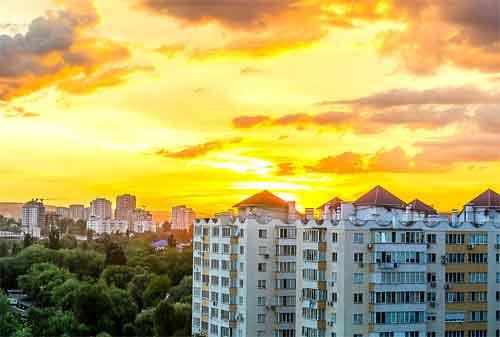 Kenapa Saya Harus Membeli Asuransi Apartemen Apa Untungnya Untuk Saya 02 - Finansialku