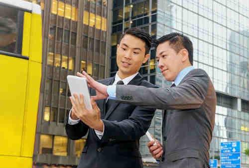 Ketahui Bagaimana Cara Ahli Keuangan Mengatur Keuangan Pribadinya 02 - Finansialku
