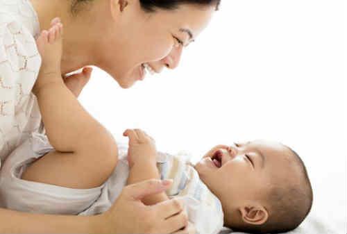 Konsultasi Apakah Orangtua Perlu Beli Asuransi untuk Bayi Baru Lahir 02 - Finansialku