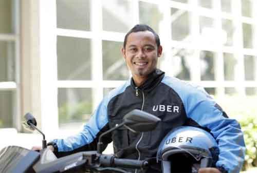 Lebih Murah Mana Harga Ojek Online Gojek, Grab atau Uber 04 - Finansialku
