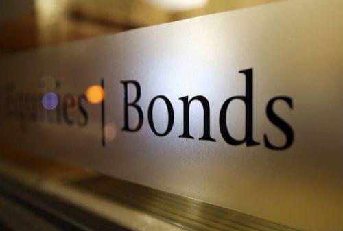 Bank BJB Akan Terbitkan Obligasi Dengan Target 4,5 Triliun Rupiah 01 - Finansialku