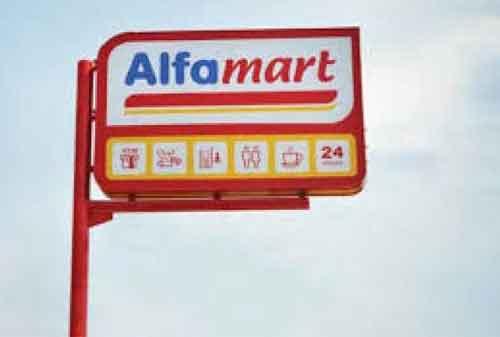 Mau Beli Waralaba Kenali Dahulu Franchise Minimarket Alfamart! 03 - Finansialku