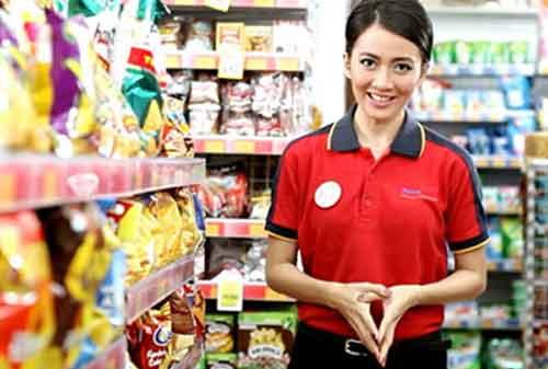 Mau Beli Waralaba Kenali Dahulu Franchise Minimarket Alfamart! 05 - Finansialku