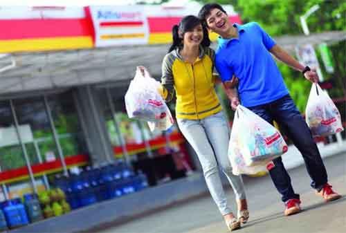 Mau Beli Waralaba Kenali Dahulu Franchise Minimarket Alfamart! 06 - Finansialku