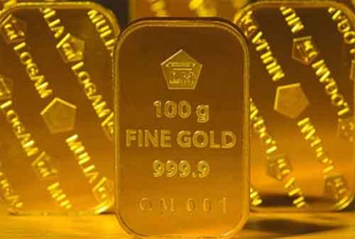 Mau Bisnis Investasi Emas Ketahui Dulu Cara Perhitungan Pajak Penghasilan Beli Emas 01 - Finansialku
