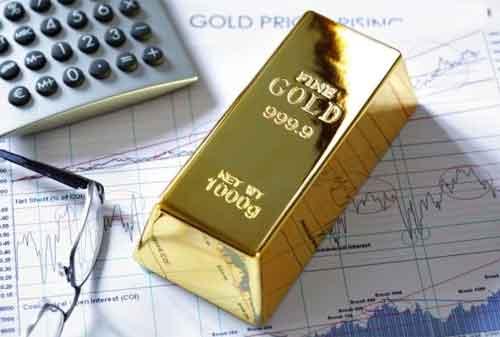 Mau Bisnis Investasi Emas Ketahui Dulu Cara Perhitungan Pajak Penghasilan Beli Emas 02 - Finansialku