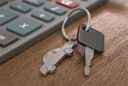 Mau Pengajuan Kredit Mobil Cek Dulu Kerugian dan Keuntungan Kredit Mobil! 01 - Finansialku