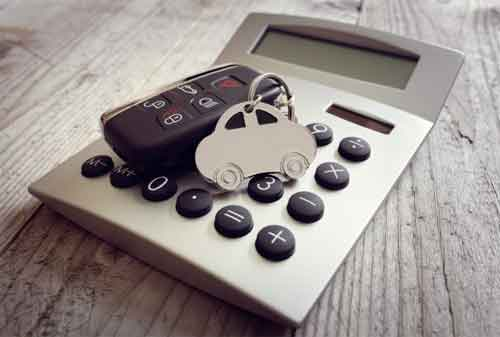 Mau Pengajuan Kredit Mobil Cek Dulu Kerugian dan Keuntungan Kredit Mobil! 02 - Finansialku