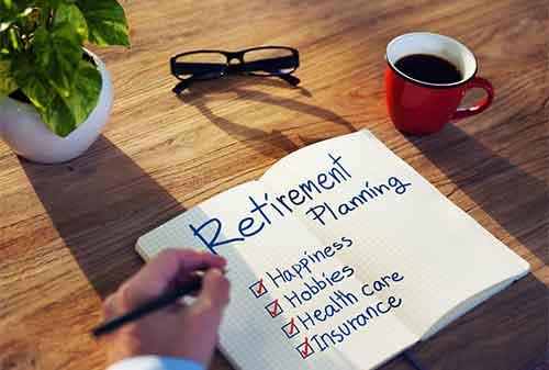 Mengapa Perusahaan Perlu Memberikan Pelatihan Keuangan untuk Karyawan 2 - Finansialku