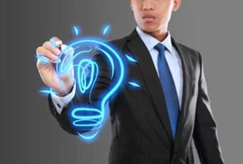Mengenal Smart Leadership (Kepemimpinan Cerdas) Yang Dapat Anda Tiru 02 - Finansialku