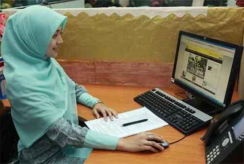 Mengerti Akan Jenis-jenis Pajak Daerah di Indonesia 02 - Finansialku