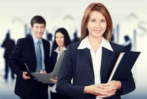 Meningkatkan Produktivitas Kerja Ala Jim Rohn, Bagaimana Caranya 02 - Finansialku