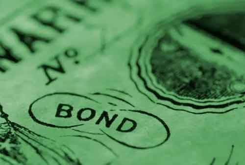 OJK Genjot Penyelesaian Peraturan Tentang Green Bond 02 - Finansialku