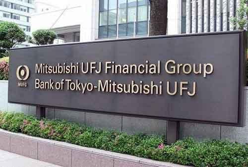 OJK Inginkan Akuisisi Saham Bank Danamon Agar Memberi Manfaat Terhadap Perkembangan Ekonomi 02 - Finansialku