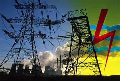 PLN Dapat Pinjaman Kredit Investasi Rp16,3 Triliun 02 - Finansialku
