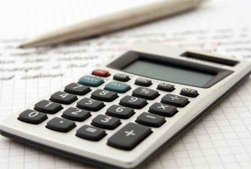 PPh Pasal 18 (Pajak Penghasilan Pasal 18) Tarif, Cara Hitung dan Pelaporannya 01 - Finansialku