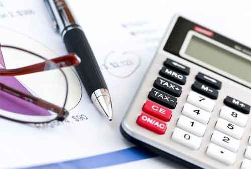 PPh Pasal 28 (Pajak Penghasilan Pasal 28) Tarif, Cara Hitung dan Pelaporannya 01 - Finansialku