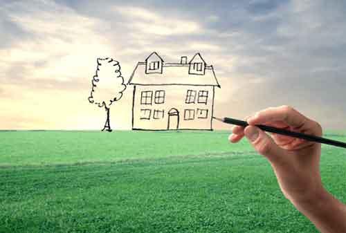 Pahami Investasi Tanah Yang Mendatangkan Keuntungan dan Keberhasilan! 02 - Finansialku