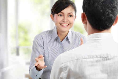 Para Manajer! Ketahui Cara Mengawasi dan Mengontrol Psikologi Kepribadian Karyawan 02 - Finansialku