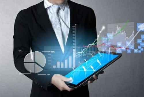 Pengaruh Ekonomi Digital Terhadap Ekonomi Nasional 01 - Finansialku