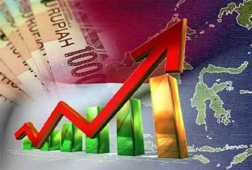 Pengaruh Ekonomi Digital Terhadap Ekonomi Nasional 02 - Finansialku
