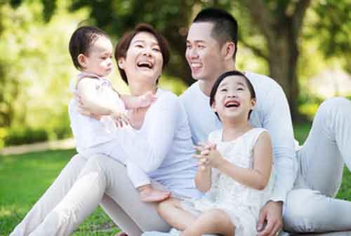 Penting! Selain Asuransi Kesehatan Keluarga, Anda Perlu Membeli Asuransi-asuransi Ini! 02 - Finansialku