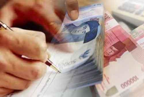 Perhatikan Biaya Tambahan Saat Mengajukan Kredit Multi Guna 01 - Finansialku