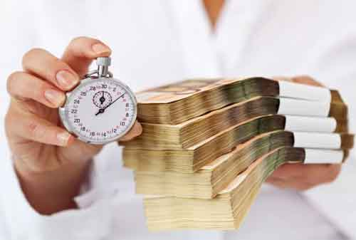 Perhatikan Biaya Tambahan Saat Mengajukan Kredit Multi Guna 02 - Finansialku
