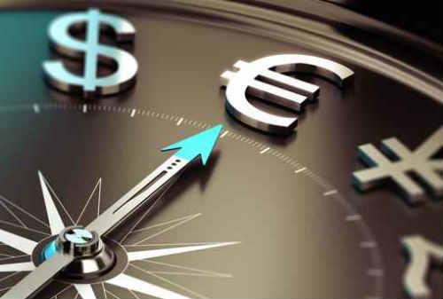 Pertama Kali Mencoba Investasi Valuta Asing Begini Cara yang Tepat 01 - Finansialku
