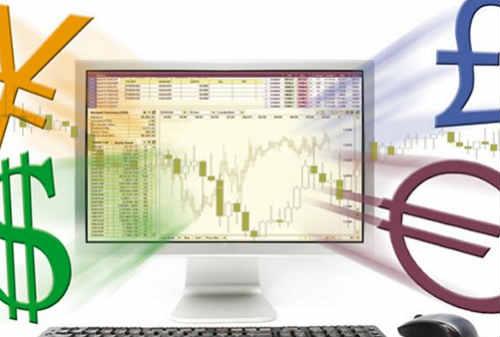 Pertama Kali Mencoba Investasi Valuta Asing Begini Cara yang Tepat 02 - Finansialku
