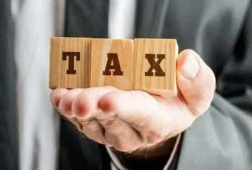 Segera Laporkan Harta Tersembunyi Pemerintah Kembali Buka Tax Amnesti 03_ Finansialku