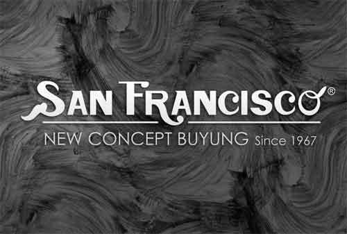 Siapa yang Tidak Kenal Martabak San Fransisco yang Selalu Eksis di Tanah Air 02 - Finansialku