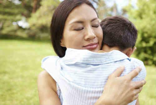 Single Moms 3 Cara Sederhana Mengatur Waktu dan Menemukan Waktu Berkualitas 02 - Finansialku