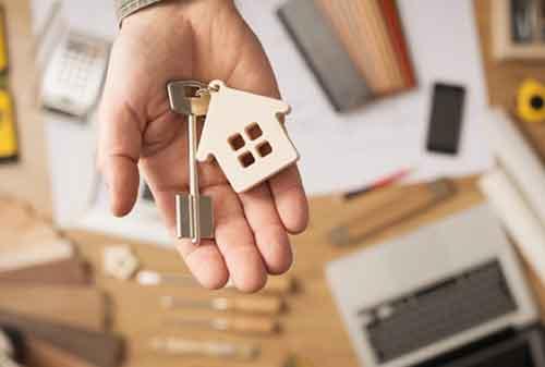 Tahukah Anda Tentang Kredit Inhouse Saat Membeli Rumah Temukan Jawabannya! 01 - Finansialku