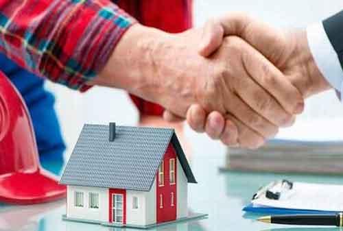 Tahukah Anda Tentang Kredit Inhouse Saat Membeli Rumah Temukan Jawabannya! 02 - Finansialku