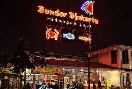 Selain Monas Ini 45 Tempat Wisata Di Jakarta Yang Keren Di