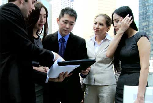 Temukan 4 Ciri Ciri Pemimpin yang Baik Jaman Now 03 - Finansialku