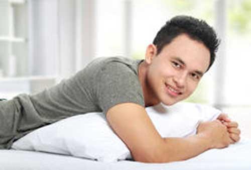 Tidur Mempengaruhi Perjalanan Karier Anda! 10 Hal Ini Dapat Membuat Anda Tidur Lebih Awal 01 - Finansialku