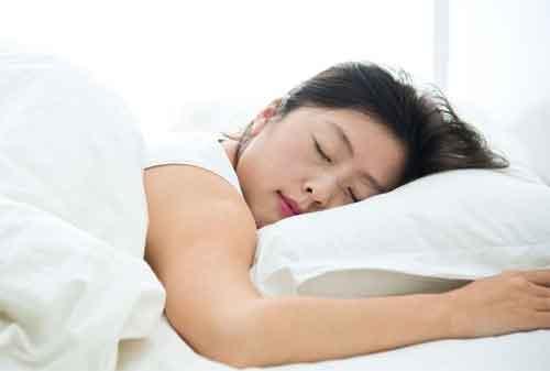 Tidur Mempengaruhi Perjalanan Karier Anda! 10 Hal Ini Dapat Membuat Anda Tidur Lebih Awal 02 - Finansialku